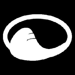 Ochil Ultra
